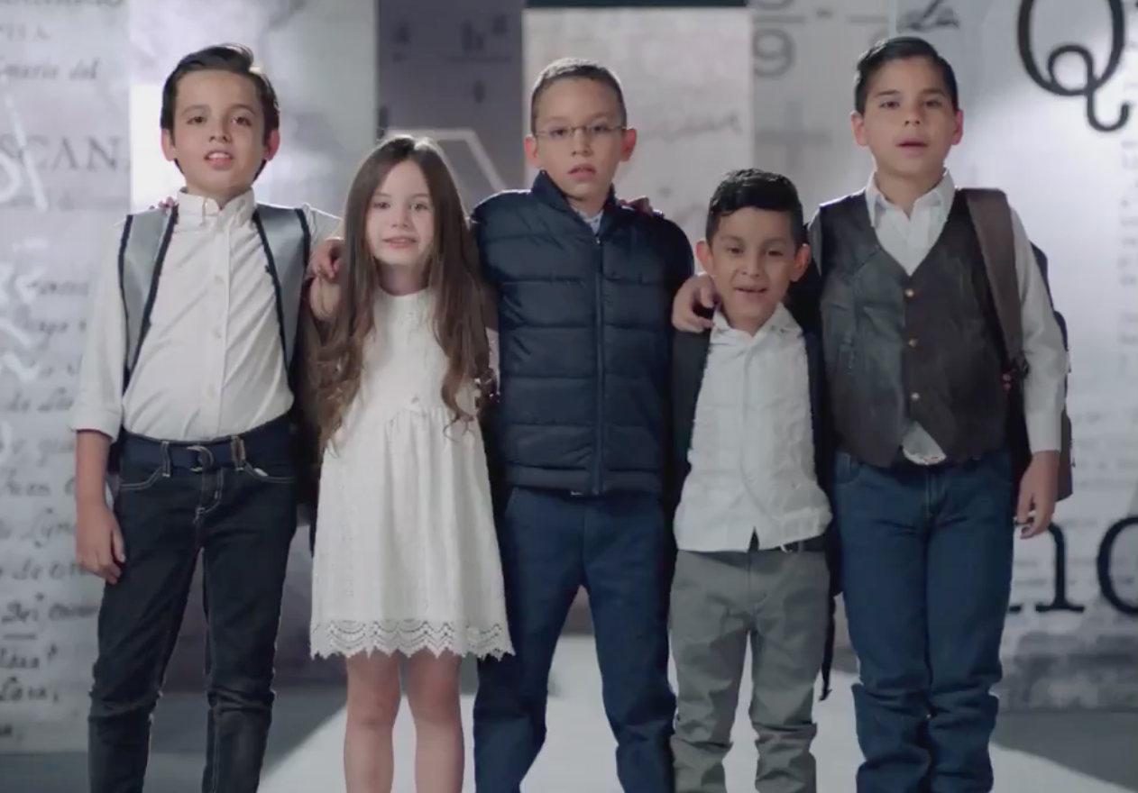 Foto: candidatos Mexicanos Primero / Captura de pantalla - Twitter @Mexicanos1o