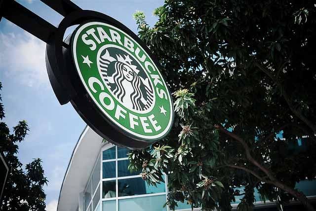 Las cafeterías y los productos listos para beber no se venderán a Nestlé. Foto: Pittaya / algunos derechos reservados