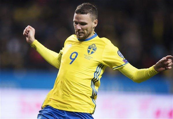 suecia vs dinamarca en vivo
