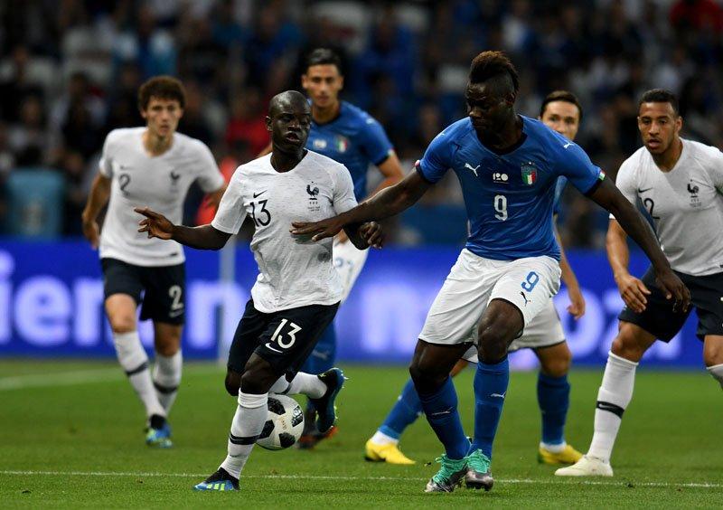 italia vs holanda