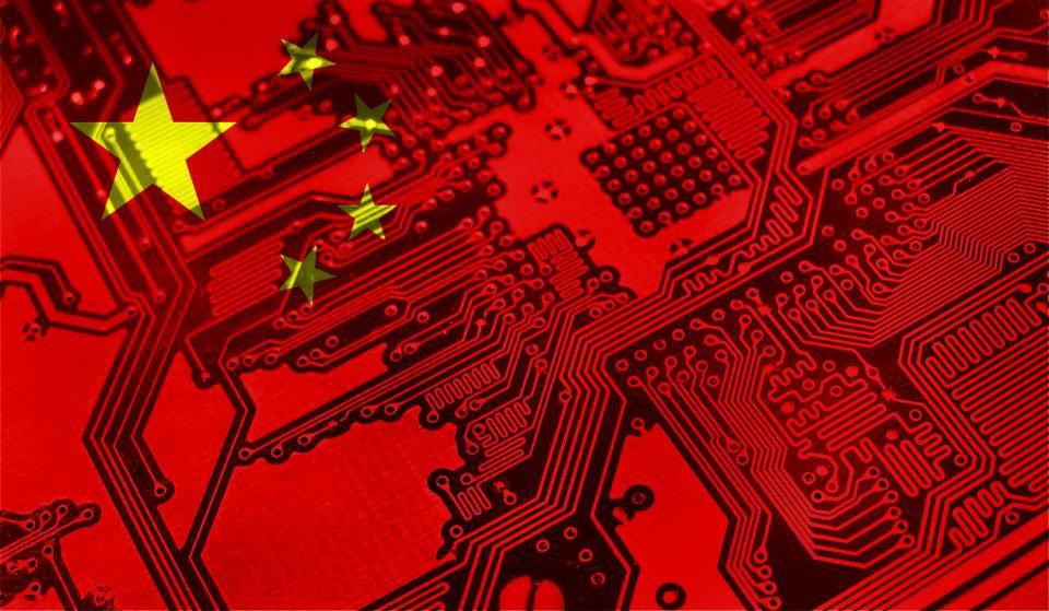 China se mostró sorprendido por el anuncio tras haber acordado estancar los aranceles para continuar las negociaciones.