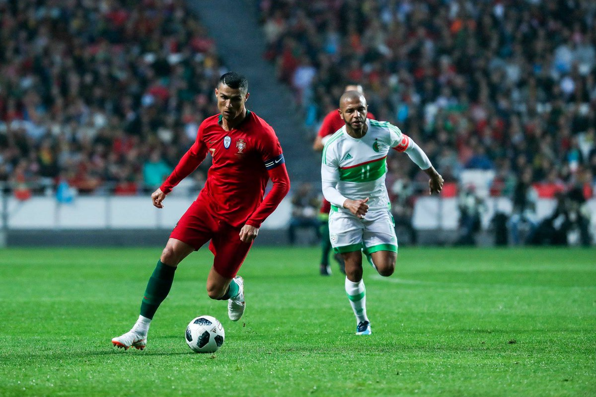 portugal vs marruecos