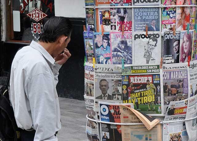 El crowdfunding ha funcionado en algunos medios europeos y estadounidenses (Foto: Jarek T.)