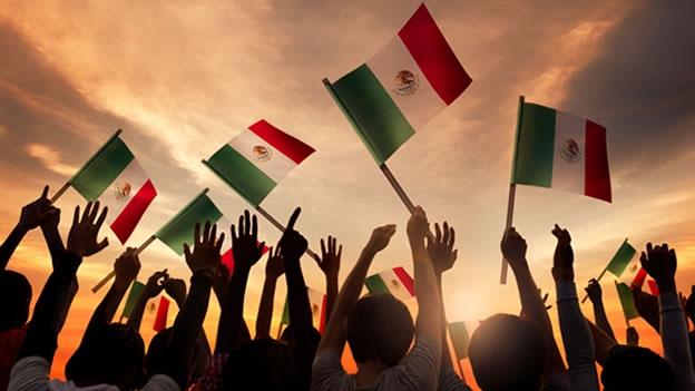 Campaña electorales en México, imagen ilustrativa. ( Manati )