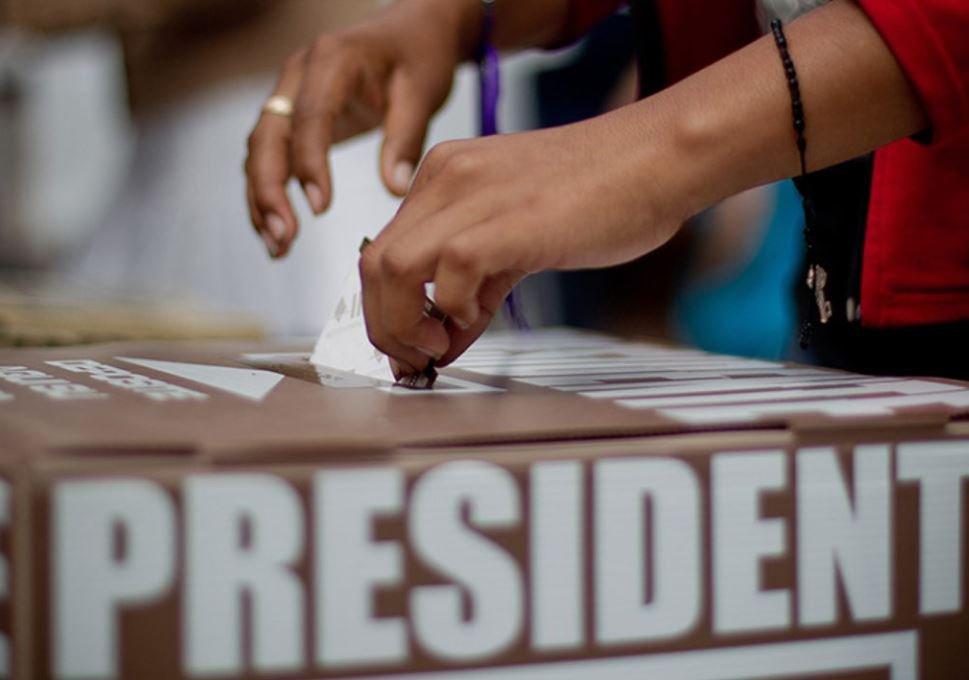 Este 1 de julio se votarán 3,400 cargos.