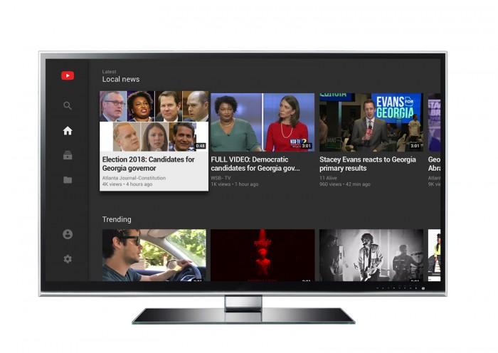 Youtubedestinará una inversión de $25 millones de dólares