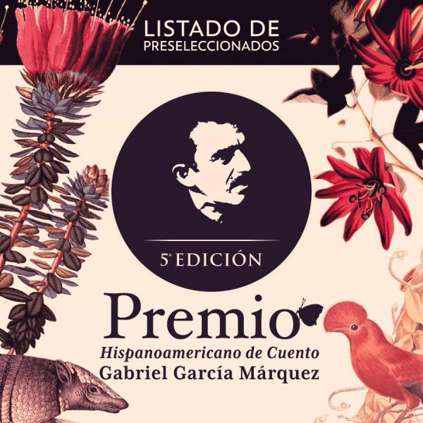 Foto: Twitter Biblioteca Nacional de Colombia @BibliotecaNalCo