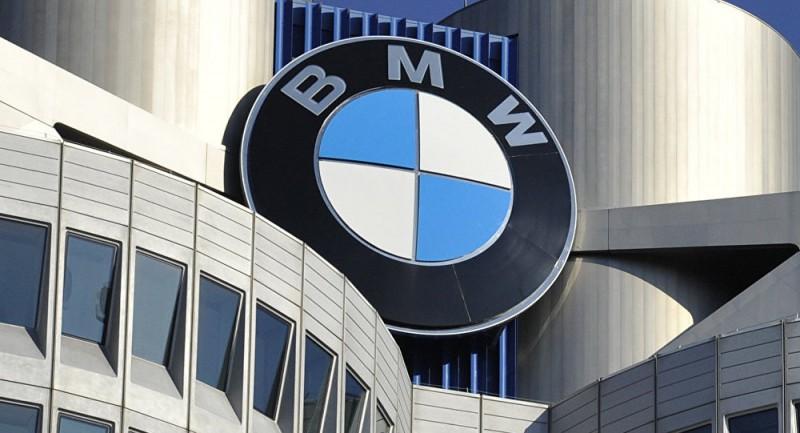 Maru Escobedo será la nueva CEO de BMW México.