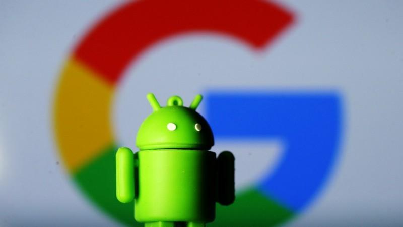 Google recibe multa de la Comisión Europea por 4.34 mil millones de euros por prácticas ilegales para fortalecer dominancia de su servicio de búsqueda.