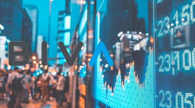 Biva comenzará su operaciones este 25 de julio como la segunda bolsa de valores de México.