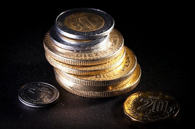 El financiamiento de la banca comercial tuvo en junio su mayor avance en 14 meses. Foto: Serge Saint/algunos derechos reservados.