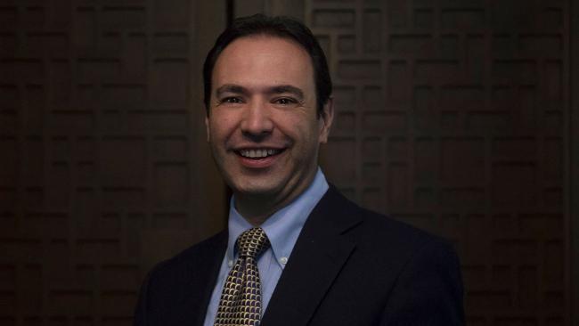 Grupo Modelo anunció la salida de Leyva como CEO el 14 de junio.
