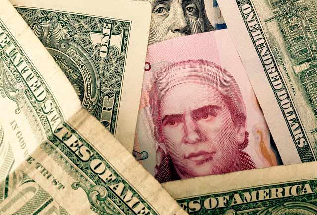 Se espera que en las próximas decisiones de Banxico se continúe con el alza a la tasa de interés.