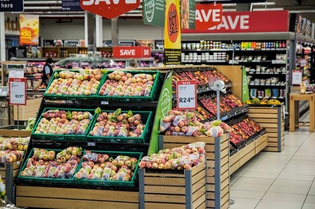 La compra de bienes nacionales reportó un crecimiento mensual en mayo de 1.4%, mientras que la venta de productos extranjeros bajó 0.9%.