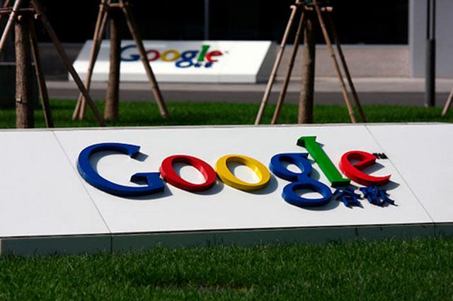 Se ha reportado que Google se encuentra desarrollando un buscador que se adapte a las restricciones impuestas a la red por las leyes de China (Foto: Fan Yang)