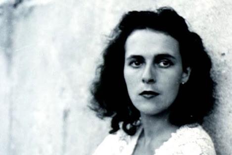Opus Siniestrus obra inédita de Leonora Carrington