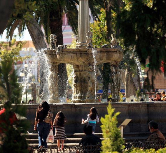 Razones históricas podrían estar detrás de los altos índices de discriminación presentes en Puebla.