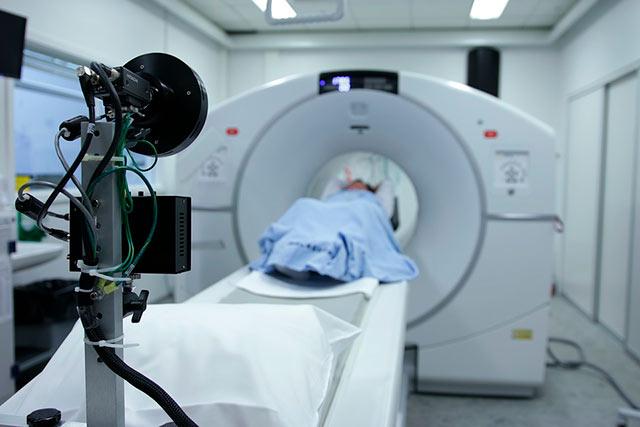 El sector salud no ha sido ajeno a las filtraciones de datos personales