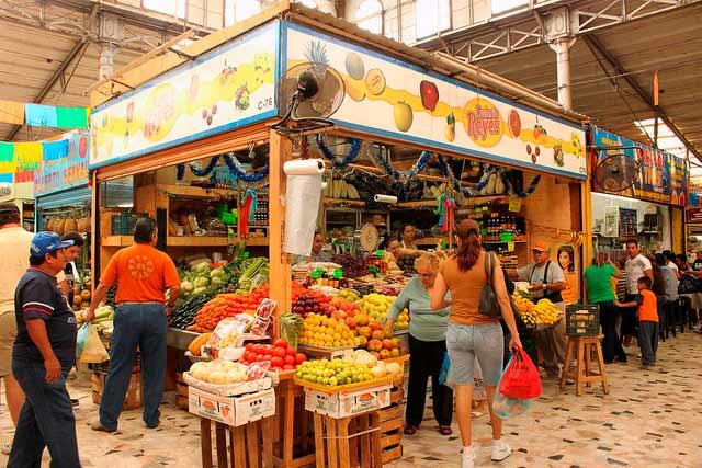 El próximo jueves el Inegi dará a conocer la inflación en la primera quincena de agosto. Foto: Prayitno / algunos derechos reservados.