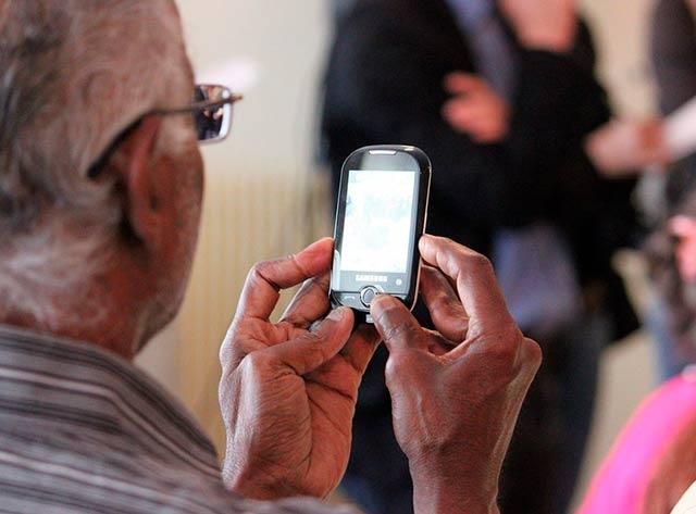 La adquisición de GreatCall por parte de Best Buy es una señal de los planes de la empresa para invertir en el mercado de salud para adultos mayores
