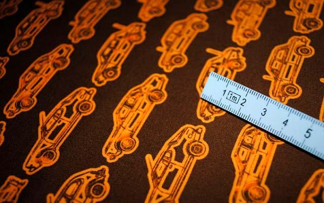 El sector de las manufacturas es que mayor IED recibe históricamente en México. Foto: Stoff Schmiede.
