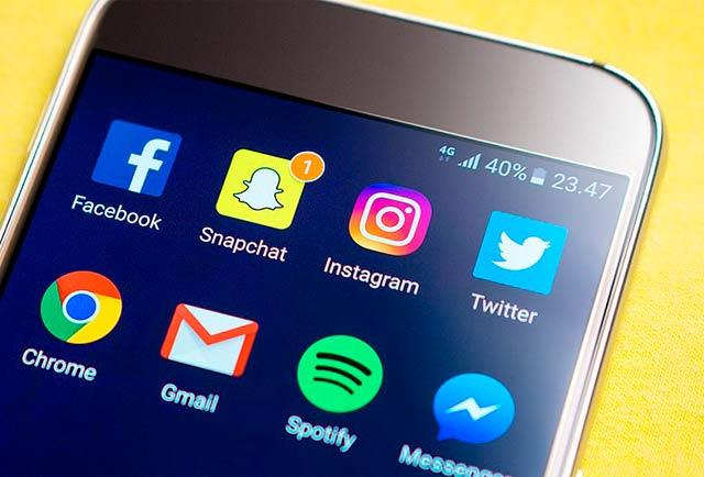 ¿Aceptarán Facebook, Google y otras tecnológicas una mayor regulación de sus contenidos?