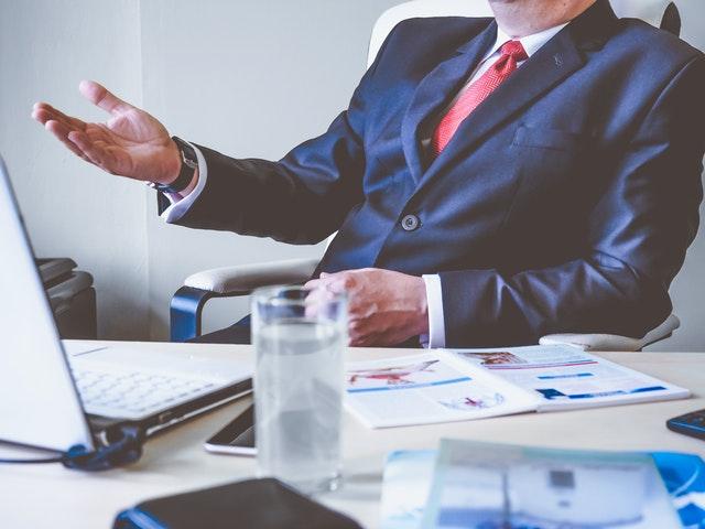 A pesar del repunte, los directivos empresariales siguen sin opinar que es