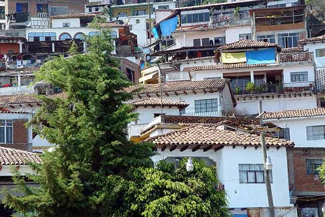 El índice de vivienda está en su mejor nivel en los últimos 10 años (Foto: Adavyd)