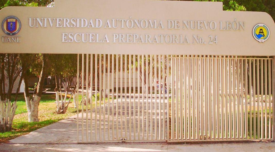 La Universidad Autónoma de Nuevo León faltó por corroborar el gasto de mil 228 millones de pesos en 2016, según la ASF.
