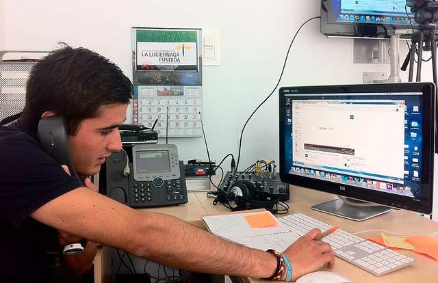 Tabasco fue la única entidad que disminuyó sus puestos de trabajo formal en agosto. Foto: MOOC Unit
