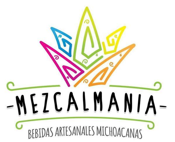 14, 15 y 16 de septiembre serán los días para la quinta edición de Mezcalmanía.