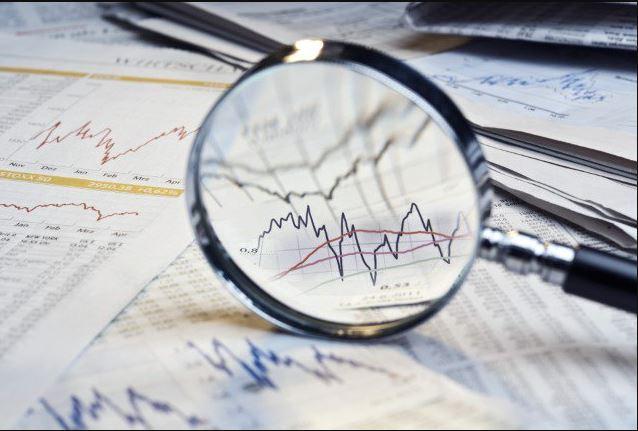 Los déficits fiscales de las entidades aumentarían 2% en 2019 si el gobierno recorta o retira las transferencias, según Moody´s.