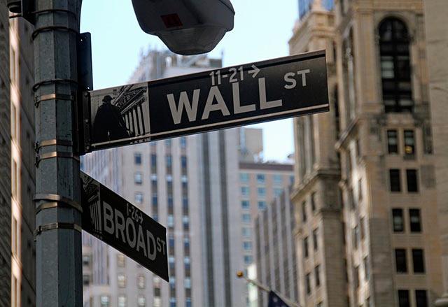 La crisis financiera obligó a la Reserva Federal estadounidense a implementar una política monetaria drástica