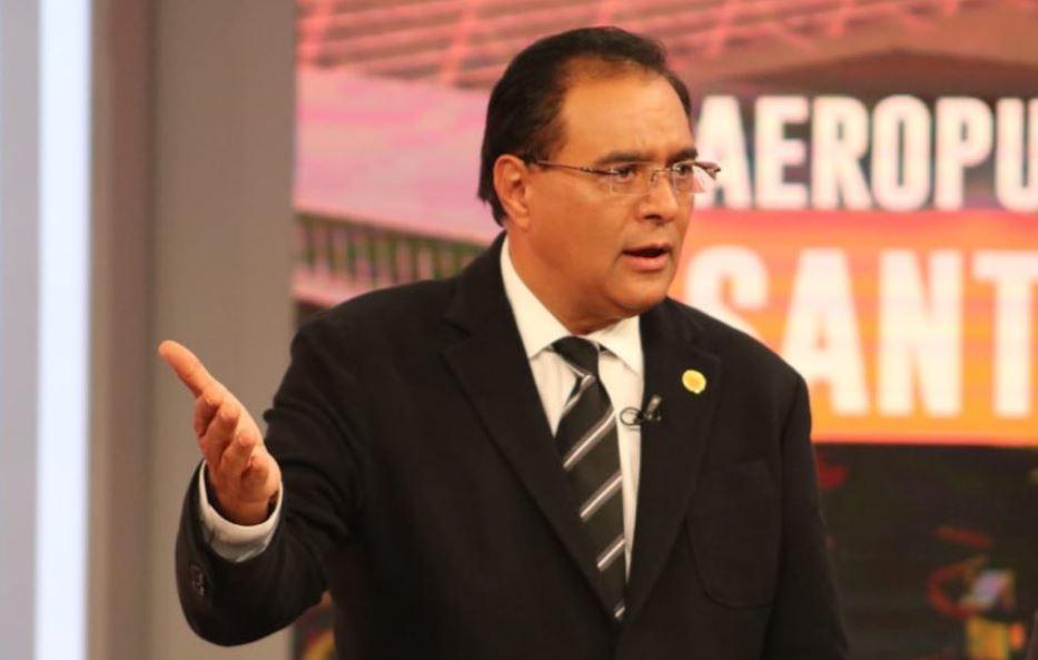 La iniciativa incluye que Banxico emita dinero, en forma de crédito productivo, a los proyectos estratégicos del gobierno.