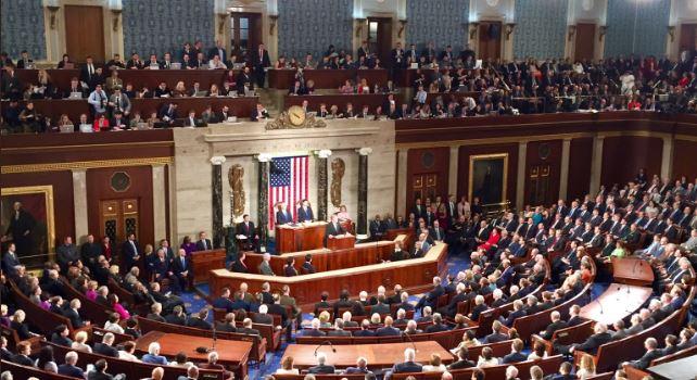 Las elecciones del 6 de noviembre en Estados Unidos reconfigurarían las fuerzas políticas en la nación poniendo en incertidumbre el USMCA.