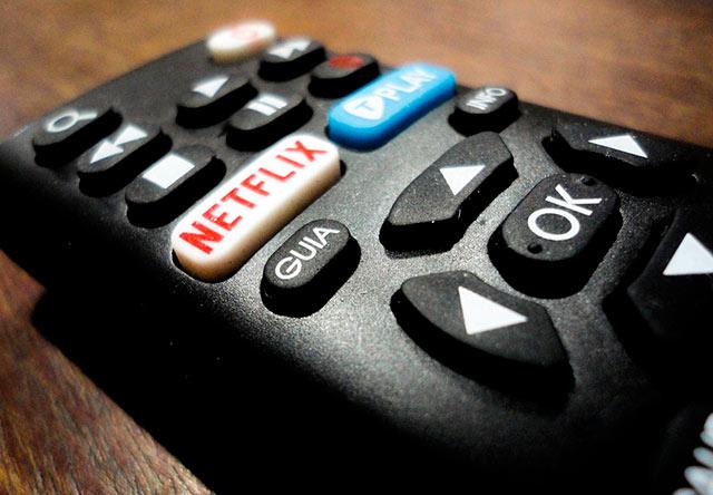 Las plataformas de video también tendrán que invertir en producciones audiovisuales de la región
