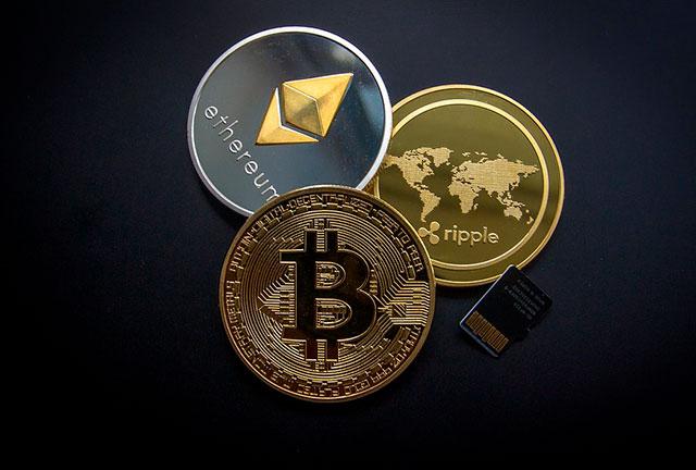 Las criptomonedas perdieron 80% de su valor general entre enero y septiembre de 2018