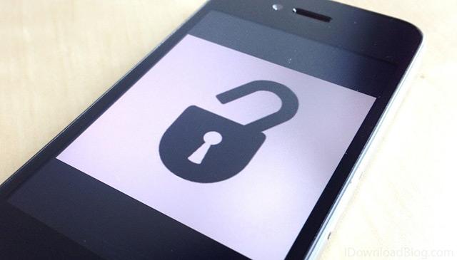Aproximadamente 36% de las solicitudes de datos de usuarios recibidas por compañías telefónicas provinieron de una entidad no determinada (Foto: Elaine Smith)