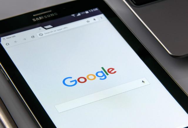 Las autoridades europeas han intentado mantener a raya el dominio de Google en diferentes sectores, incluido el de venta de publicidad en la red.