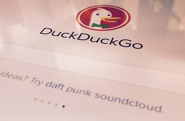 A DuckDuckGo le tomó siete años pasar de 10 millones a 20 millones de búsquedas diarias (Foto: I.J. Clark)