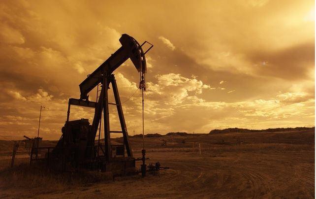 La técnica de fracking es utilizada por Pemex desde épocas de Lázaro Cárdenas.
