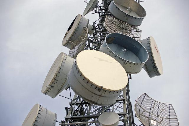 AT&T y América Móvil quieren ser las primeras en afianzar redes 5G en territorio mexicano (Foto: Bridgee)