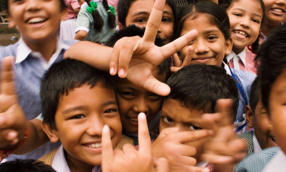 La cobertura nacional de vacunación en menores de 12 meses sería menor al 80%, de acuerdo con MCCI.