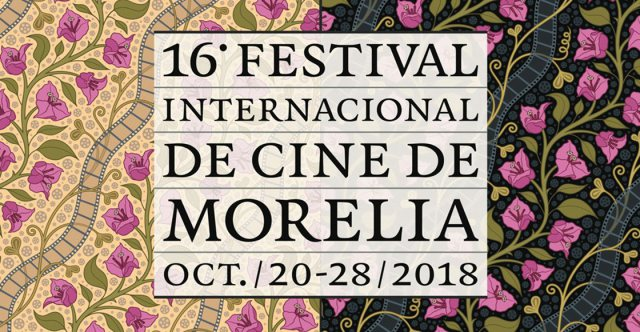 La relevancia de este festival ha trascendido al ámbito internacional, al grado que los cortometrajes y documentales ganadores pueden concursar en los premios Oscar.