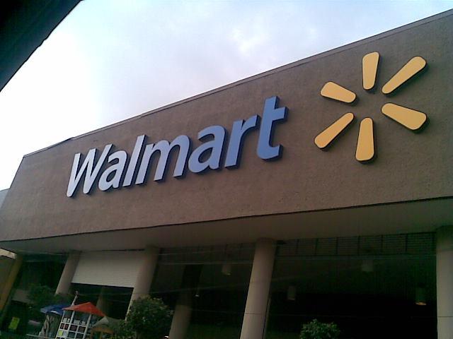 Walmart de México presentó sus resultados al tercer trimestre de 2018. Foto: DP