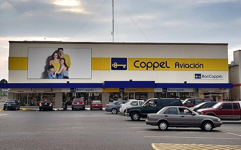 Coppel esperaba la reacción que tendría el mercado en la salida de Mifel para tomar una decisión sobre su OPI, informaron fuentes a Arena Pública. Foto: Keizers