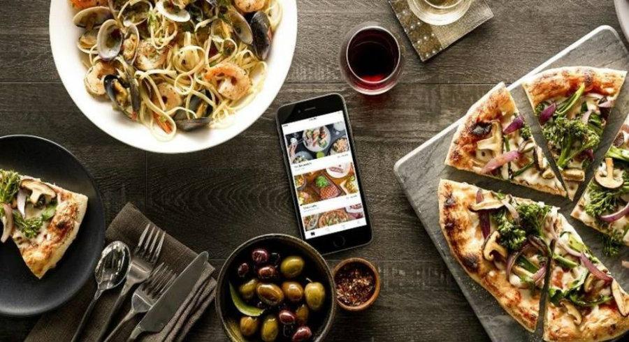 Monterrey registró un aumento de 500% en los restaurantes disponibles en Uber Eats en su primer año.