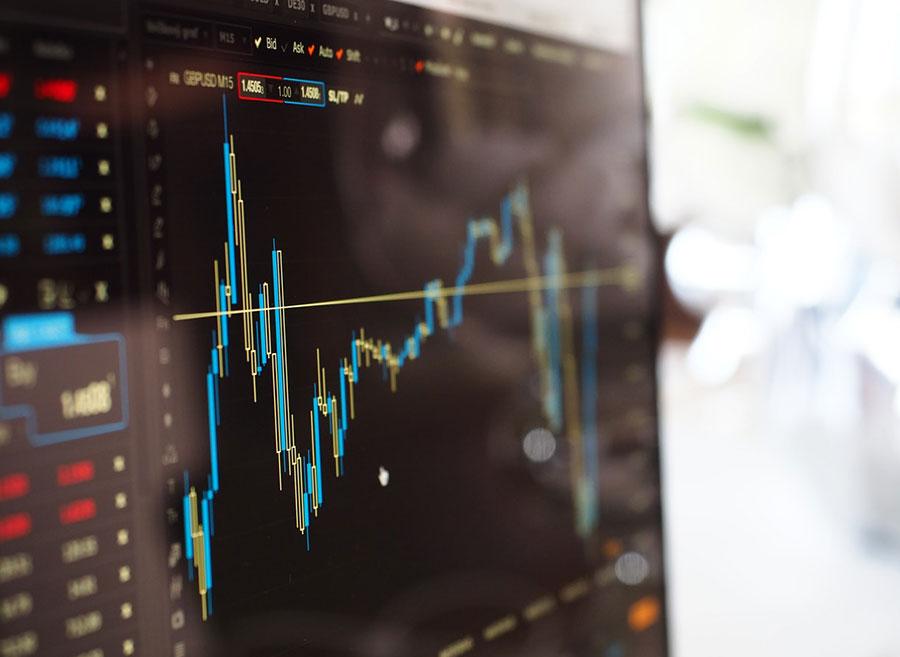 Riesgo México en mercados financieros hoy martes 11 de diciembre 2018