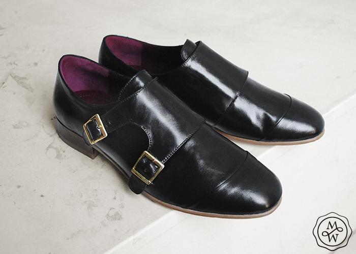 Zapatos mexicanos mexicanos para gustos exigentes