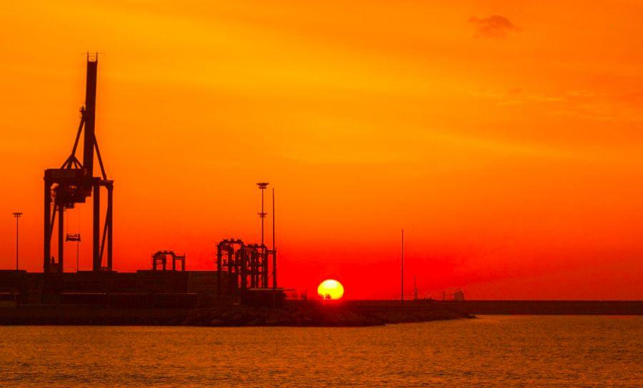 Ecopetrol es una de las cinco petroleras colombianas que tienen negocios en México.
